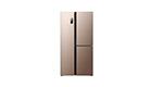 精选Top5电冰箱 节能省电容量大