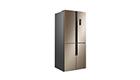 精选Top5电冰箱 机身纤薄节能环保