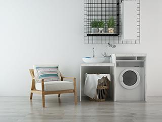 2021年中国洗衣机行业发展现状及销售渠道分析