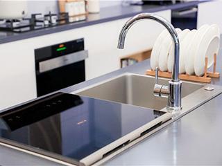 """国家标准和规范接踵而来,中国洗碗机市场也""""卷""""起来了?"""