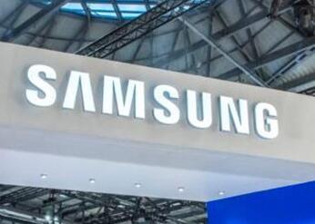 三星电子高管否认已向LG采购数百万块电视OLED面板