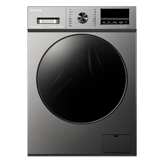除菌除螨一机搞定 澳柯玛洗衣机诠释健康洗衣理念