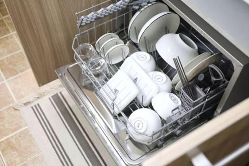 洗碗机行业迎来国家标准,影响几何?
