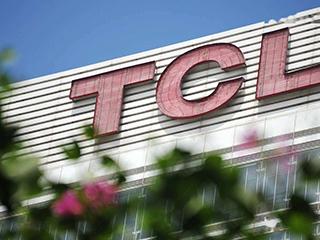 TCL科技:预计一季度净利同比增长470%-520%