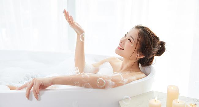 舒适沐浴健康饮水,智享全屋用水时代来了