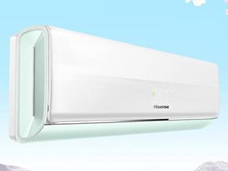春风习习 几款健康新风空调产品推荐
