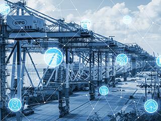中国家电企业加强海外投资合作