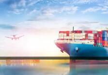 海关总署:我国一季度进出口8.47万亿元