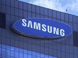 以三星电子为代表的韩国半导体产业崛起,对我国芯片产业有哪些启示?