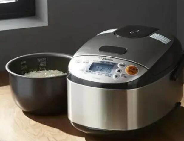 """电饭煲""""爆买""""需求消失,日本象印与格兰仕合作开发烹饪家电"""
