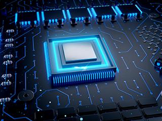 台积电预计全球芯片短缺可能持续到明年