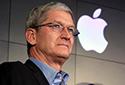 乱炖家电:苹果发布会要放什么大招?