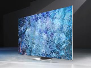 电子元器件价格猛涨 三星电视价格或将上涨10%-15%