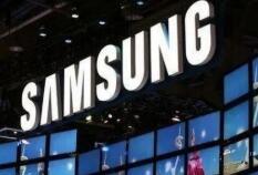 Samsung Display 已开始在印度生产智能手机显示面板