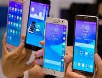 """一季度全球手机销量公布:华为""""重伤"""""""