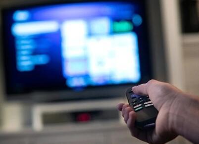 电视机也需做保洁 专家为您支支招