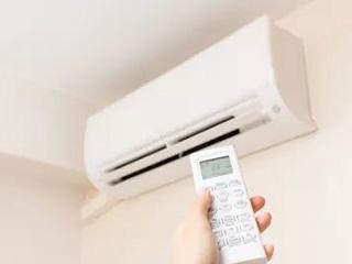 空调这样用,吹出一身病,关于吹空调的5个真相