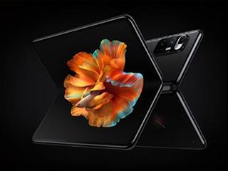 小米推出万元折叠屏手机,但市场起飞还需解决这些难题