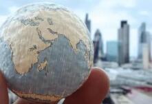 疫后时代,如何看待全球通胀形势?