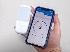 """索尼发布Reon Pocket 2 更强大的""""可穿戴空调""""约900元"""