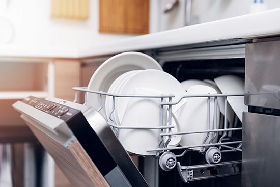 或淘汰30%市面品牌 洗碗机能效国标助力行业正本清源