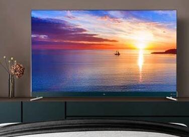 台媒:面板价格连涨1年,LCD产业话语权仍在大陆厂商