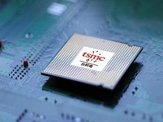 芯片短缺至2022年,洗衣机受影响,台积电投1000亿扩产能
