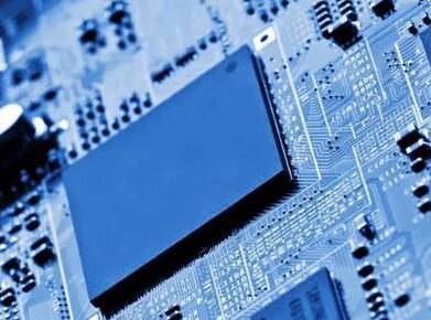 电子垃圾泛滥有望解决?首个完全可回收印刷电子产品诞生!
