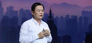 不一样的造车梦:是什么让65岁黄宏生还想激情燃烧30载