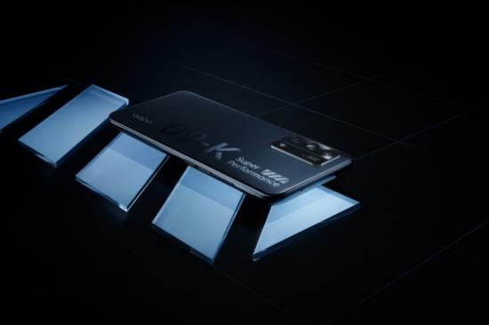 【四品齐发新闻稿】OPPO K9超次元发布会高能来袭 四款新品重磅齐发V2-20210506(1)1165