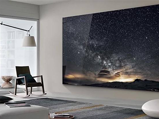 全球电视价格普涨,面板进入史上最长涨价周期,零售端面临压力