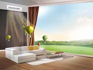 安装一套全屋新风系统价格高吗?效果如何?