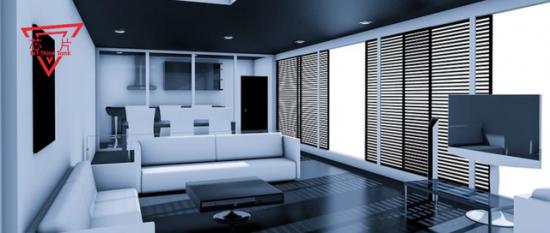"""连电视、空调都开始缺芯了!家电厂商的速效救""""芯""""丸在哪儿?"""