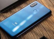 传小米、荣耀等手机品牌厂下修出货目标二到四成