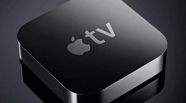 硬核顽主:AppleTV将于9/11月入华?别闹了!