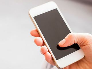 国产手机下调出货量 经销商:高端机不好卖 难抢食华为市场