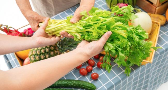 食品从新鲜到保鲜 不仅仅放进冰箱里那么简单!