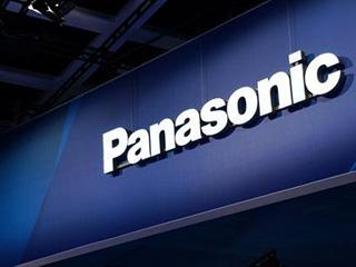 日本大型电器厂商纷纷裁撤电视机业务
