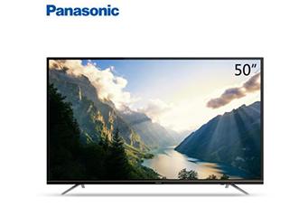 日本家电商撤裁电视机生产线