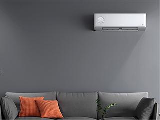 新风空调和普通空调有什么区别 二者究竟哪种好?