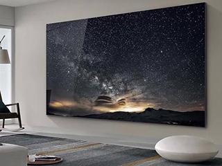 芯片短缺导致科技产品价格飙升 电视价格已飙升约30%