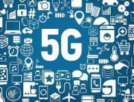 人民日报海外版:5G赋能有多能?