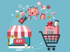 商务部:消费市场继续呈现稳步恢复态势