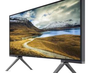 一季度全球TV出货量增长9.5%,液晶面板涨价翻倍