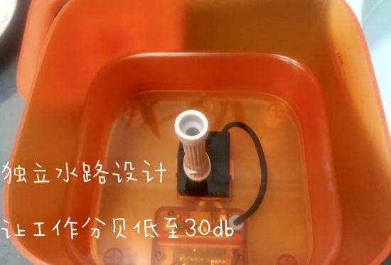 微信图片_20210520103919