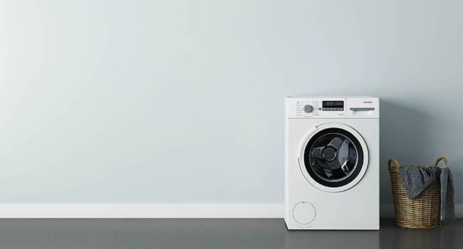 2020年我国洗衣机行业市场规模、竞争格局和发展趋势分析