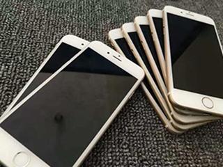 我们离主动参与废旧手机回收还有多远