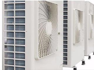 """让中央空调摆脱""""电老虎""""的称呼,这几点您做到了吗?"""