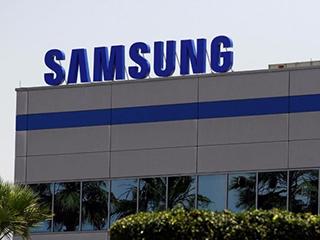 三星显示将LCD产线改为OLED产线 计划投资170亿元