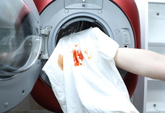 你家第二台洗衣机非它莫属 WINIA mini3S洗衣机评测(5.27改)_确认版951